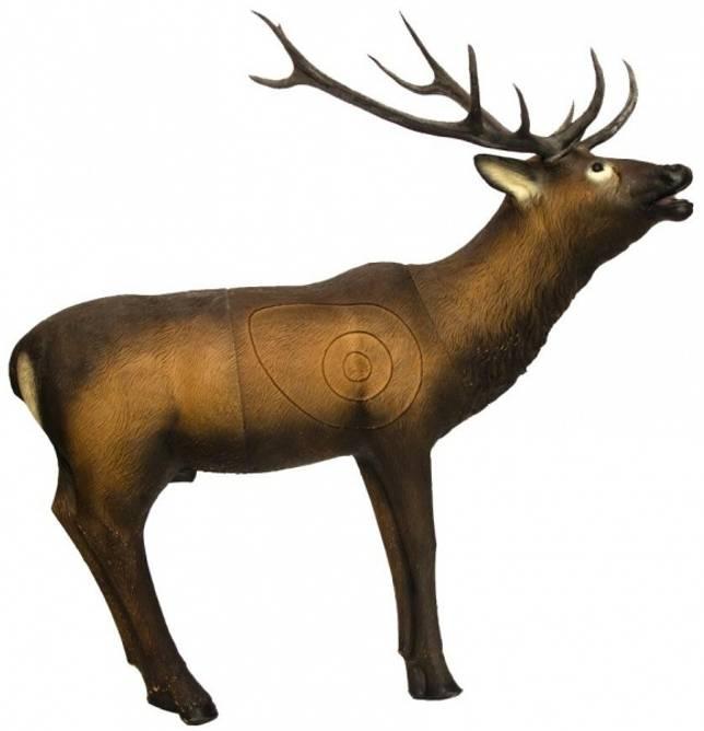 Bilde av SRT Elk