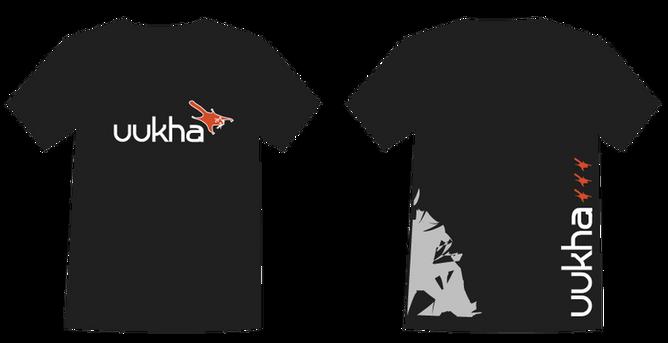 Bilde av Uukha T-shirt